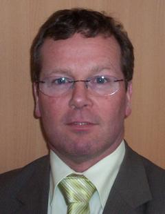 Dick Hendriks ruilt Biretco in voor Twico Retail Support