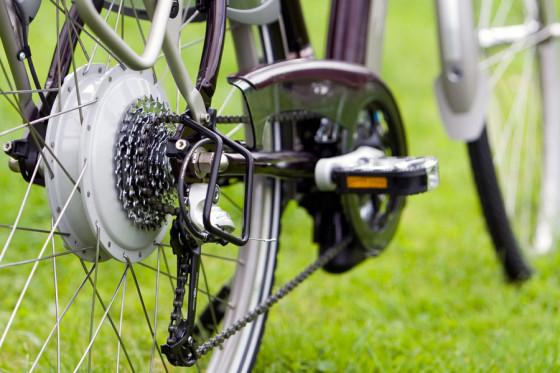 Industrie en vakhandel lijnrecht tegenover elkaar in nieuwe e-bike regelgeving