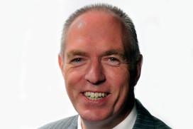 Sales manager Robèrt Scholten verlaat Batavus
