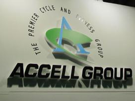 Accell Groep scoort prima resultaat in 2011