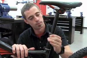 Specialized lanceert e-bike