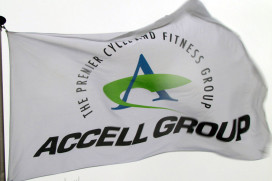 Te hoge fietsvoorrraad speelde Accell Groep parten in 2011