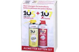 Kettingspray Xtreme van Innotech