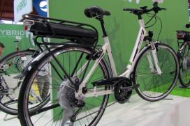 Fietsersbond en ECF (European Cyclists Federation) 'verspreiden onjuiste informatie
