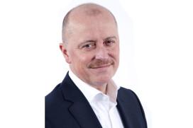 Herman de Boer voorzitter RAI Vereniging afdeling Gemotoriseerde Tweewielers