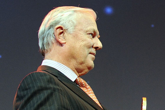 Rijkste man van Nederland neemt belang in moeder van Batavus, Koga en Sparta