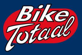 Consumentenacties bij Bike Totaal