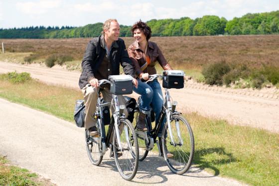 Bike Totaal is partner van www.fietsenmetelkaar.nl