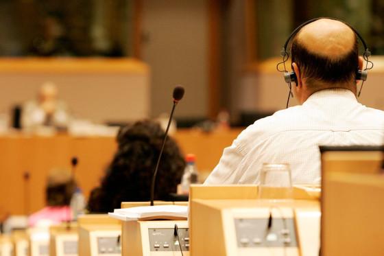 Europees Parlement stelt beslissing over e-bike vermogen uit