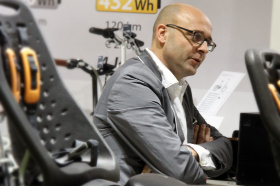 QWIC breidt organisatie uit met Martijn Wigmans als nieuwe verkoopdirecteur