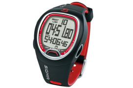 Sigma Sport SC 6.12 stopwatch
