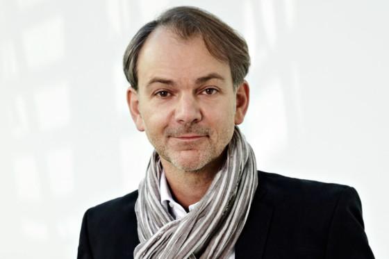 BMW's topontwerper Adrian van Hooydonk: 'Tweewielers worden belangrijker