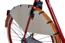 Duurzame jasbeschermers van Roetz-Bikes