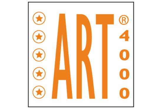 Nieuwe ART 5 sterren sloten