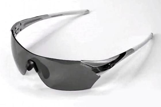 Nieuwe sportbril van Tifosi Optics