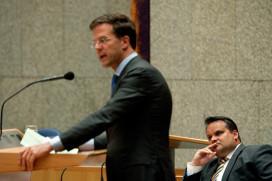 BOVAG en RAI Vereniging tevreden met uitstel plannen belasten woon-werkverkeer