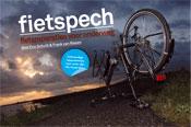Hulp bij fietspech