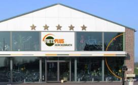 Vernieuwing Fietsplus uitgesteld naar voorjaar 2008