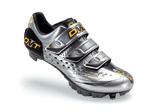 DMT REFLEX: lichtste mountainbike schoen