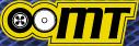 Stichting OOMT lanceert sterk vernieuwde www.oomt.nl