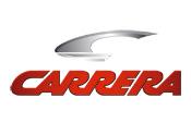Carrera naar Jacobsons