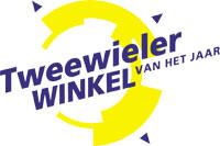 Heeft u de Tweewielerwinkel van het Jaar 2008?