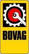 Nieuwe namen BOVAG-afdelingen