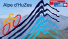 Alpe d'HuZes verbetert nu al recordopbrengst