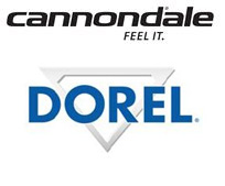 Dorel koopt Cannondale