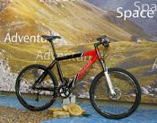 Peugeot fietsen terug in Nederland