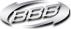 MBR Sports geen agent voor BBB in Duitsland