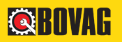 BOVAG: Formeel akkoord CAO