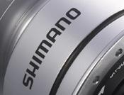 Shimano op winst