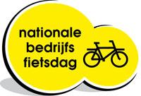 NFP en Unigarant organiseren 29 mei de Nationale Bedrijfsfietsdag