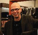 Inkoopmanager Egbert Kruitbosch vertrekt bij Kruitbosch Cycle Universe