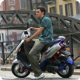 Unigarant en SYM Scooters introduceren SYM Bromfietsverzekering