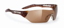 RUDYGIRL: sportbrillen collectie voor dames