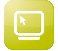 Kruitbosch introduceert nieuwe versie bestelprogramma