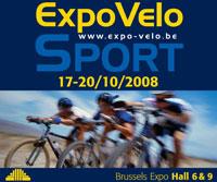 Expo-Velo Sport dynamischer