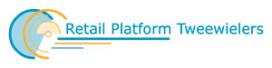 Retail Platform Tweewielers gaat praten met NFP