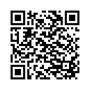 Attachment 002 logistiek image twwlr4851i02