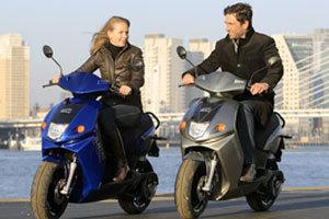 BOVAG biedt overzicht in subsidie voor e-scooters