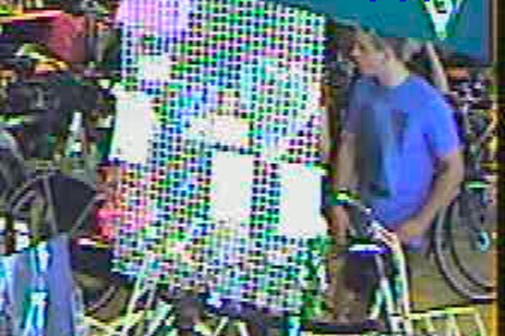 Attachment 004 logistiek image 1054846 560x373