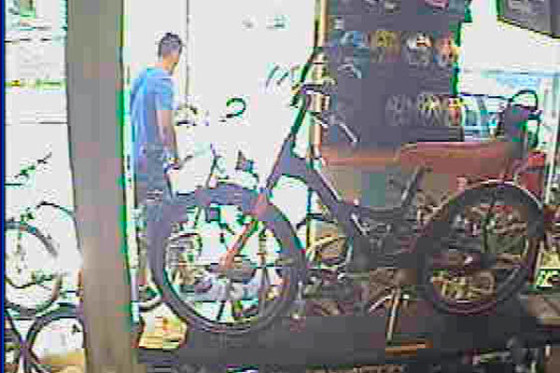Attachment 007 logistiek image 1054849 560x373
