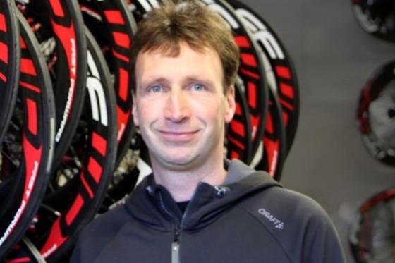 AGU Holding neemt Fast Forward Wheels over