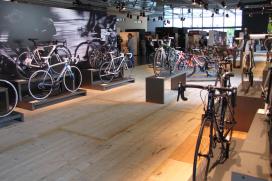 Trek Benelux koppelt met ePOS leveranciers