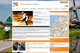 Stichting FietsNL biedt keurmerk voor fietsendealers