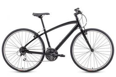 Specialized roept 12.000 fietsen terug