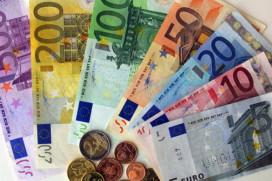 Belastingplan 2020: Zelfstandigenaftrek zakt naar 5.000 euro