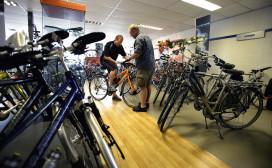 BBB Cycling wapent retailer tegen internetwinkel